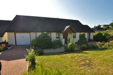 2 bedroom bungalow for sale - 20 Ostrey Bank, St Clears