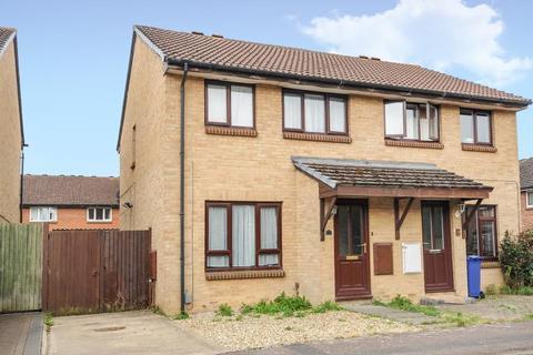 3 bedroom house to rent - Kidlington, Oxford, OX5
