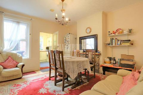 3 bedroom terraced house for sale - School Road, Crookes