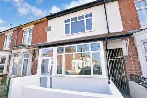 4 bedroom terraced house for sale - Bath Road, Southsea, Hampshire