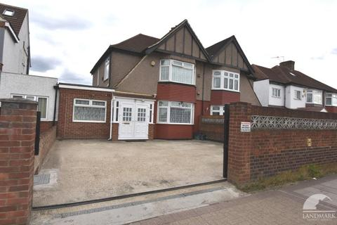 5 bedroom semi-detached house for sale - Hounslow, TW4