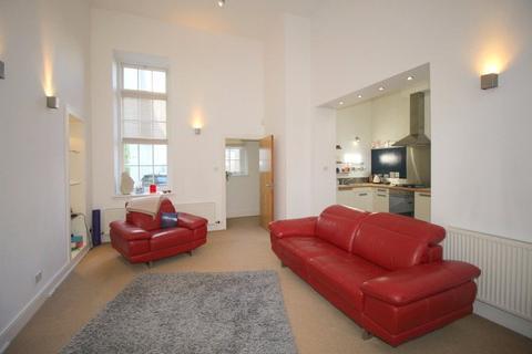 2 bedroom apartment to rent - King Street, Edinburgh, Midlothian
