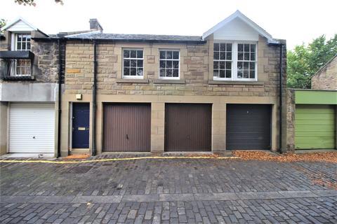 2 bedroom apartment to rent - Northumberland Street NW Lane, New Town, Edinburgh