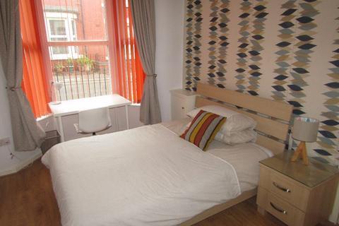 2 bedroom terraced house to rent - Cameron St, Kensington