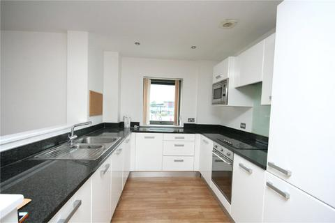 2 bedroom apartment to rent - Hooton House, The Manor, Church Street, Nottingham, NG9
