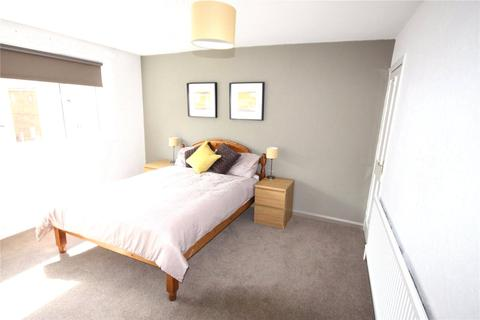Terraced house to rent - Lower Regent Street, Beeston, Nottingham, NG9