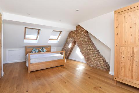 4 bedroom semi-detached house to rent - Langley Close, Headington, OX3