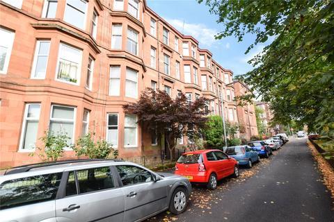 1 bedroom apartment for sale - 1/2, Airlie Street, Hyndland, Glasgow