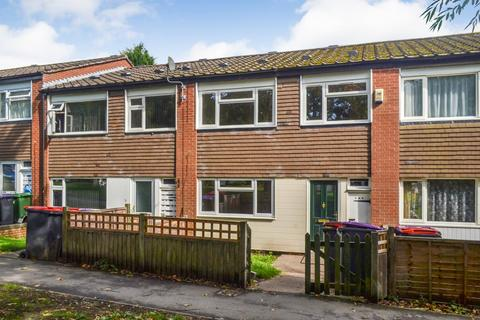 3 bedroom terraced house to rent - Ashbourne Close, Dawley