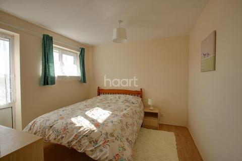 3 bedroom terraced house for sale - Carnation Close, Chelmsford