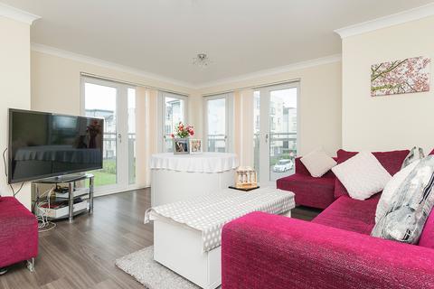 2 bedroom flat to rent - Ashwood Gait, Edinburgh EH12