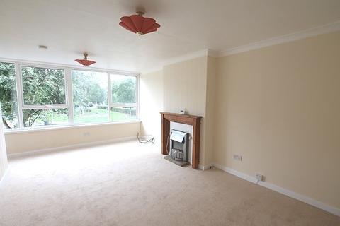3 bedroom house to rent - Keel Road, HU6