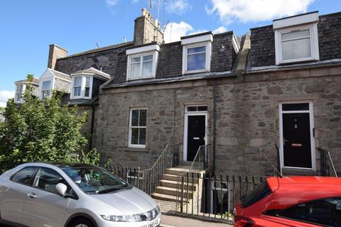 1 bedroom flat to rent - Prospect Terrace, City Centre, Aberdeen, AB11 7TB