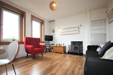 2 bedroom flat to rent - South Sloan Street, Leith, Edinburgh, EH6 8SS