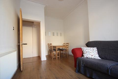 1 bedroom flat to rent - Albert Street, Leith Walk, Edinburgh, EH7 5LY