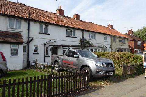 3 bedroom house to rent - Basingstoke Road, Reading