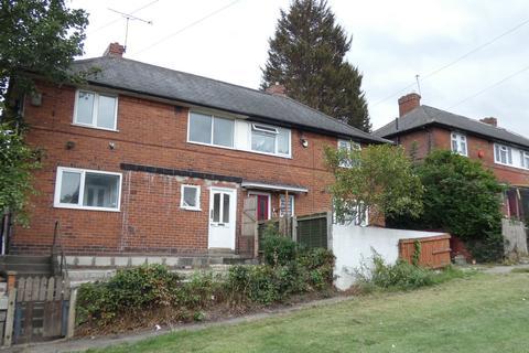 3 bedroom semi-detached house to rent - Oak Tree Grove, Leeds LS9