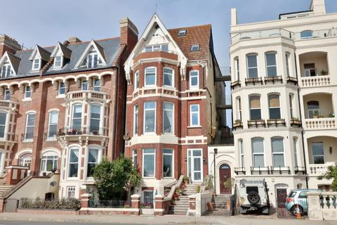 3 bedroom apartment for sale - St Helens Parade, Southsea