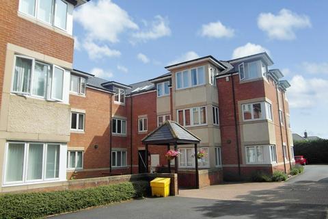2 bedroom flat for sale - Louisville, Ponteland, Northumberland, NE20 9SH