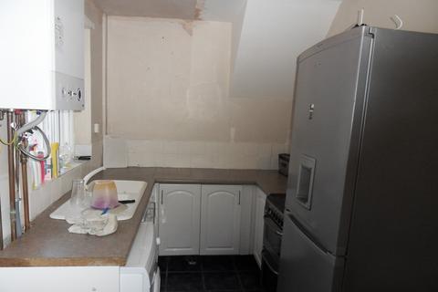 2 bedroom ground floor flat for sale - Condercum Road, Benwell, Newcastle upon Tyne, Tyne & Wear, NE4 9JD