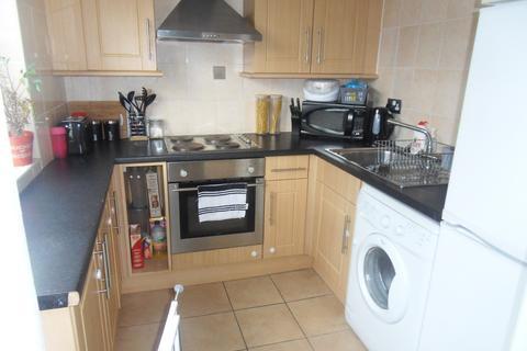 2 bedroom flat for sale - St. Just Place, Kenton Bar, Newcastle upon Tyne, Tyne & Wear, NE5 3XW