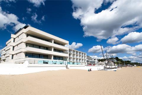 4 bedroom penthouse for sale - Ace, 17 - 21 Banks Road, Sandbanks, Poole, Dorset, BH13