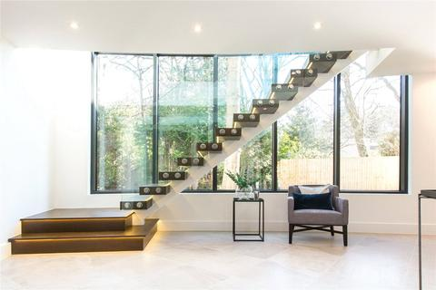 4 bedroom detached house for sale - Wilderton Road, Branksome Park, Poole, Dorset, BH13