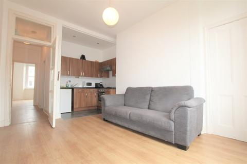1 bedroom flat to rent - St Clair Place , Easter Road, Edinburgh, EH6 8JZ