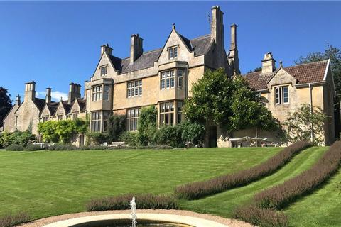 7 bedroom detached house for sale - Claverton, Bath, Somerset, BA2