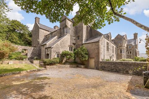 12 bedroom detached house for sale - Llanmihangel, Cowbridge, Vale Of Glamorgan, CF71