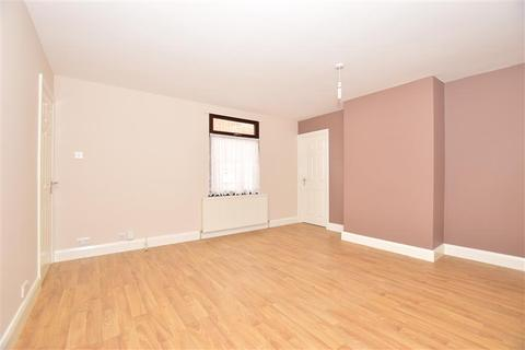 2 bedroom detached bungalow for sale - Maidstone Road, Rainham, Gillingham, Kent