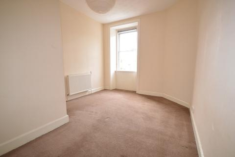 2 bedroom flat to rent - Spiers Place, Edinburgh EH6