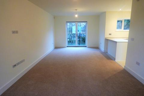 2 bedroom apartment to rent - Topsham -   Luxury Eco Apartment Available Now!!