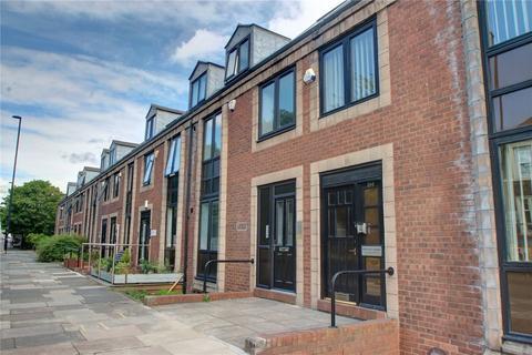 6 bedroom terraced house for sale - Portland Road, Newcastle Upon Tyne, NE2