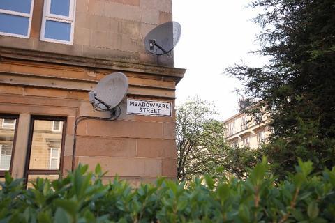 2 bedroom flat to rent - Meadowpark Street, Dennistoun, Glasgow, G31 2RU
