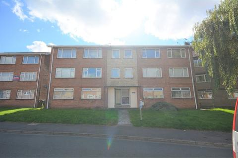 2 bedroom flat for sale - Belvedere, Cranleigh Rise, Rumney, Cardiff. CF3