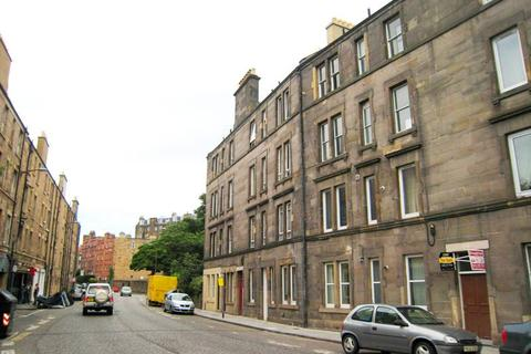 1 bedroom flat to rent - Broughton Road, Broughton, Edinburgh, EH7 4EF
