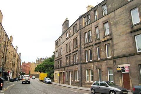 1 bedroom flat to rent - Broughton Road, Broughton, Edinburgh, EH7 4EF