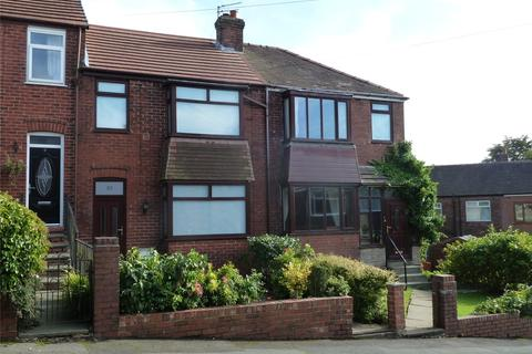 2 bedroom terraced house for sale - Heywood Avenue, Austerlands, Saddleworth, OL4