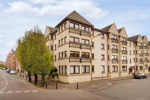 3 bedroom flat to rent - Bryson Road, Polwarth, Edinburgh, EH11 1DS