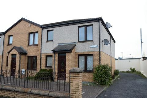 2 bedroom flat to rent - Colinton Mains Drive, Colinton Mains, Edinburgh, EH13 9AZ