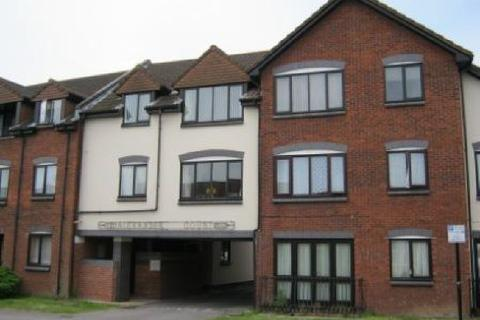1 bedroom flat to rent - Park Road, Freemantle (Furnished)