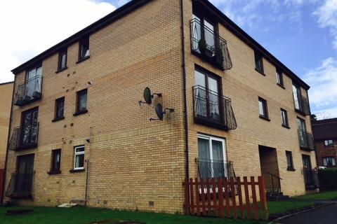 1 bedroom flat to rent - 35 Kincardine Place , East Kilbride G74