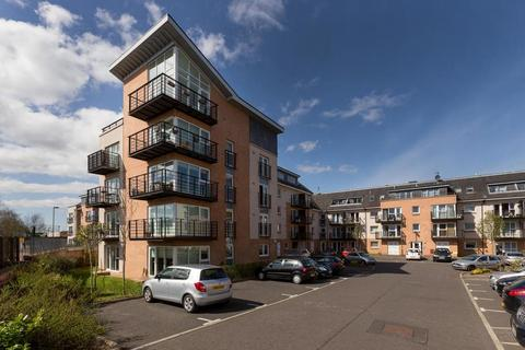 2 bedroom flat to rent - Appin Place, Slateford, Edinburgh, EH14 1NJ