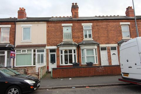 2 bedroom terraced house for sale - witton B6
