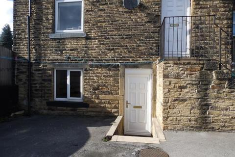 1 bedroom apartment to rent - BRIAR RHYDDING, OTLEY ROAD, BAILDON, BD17 7JW