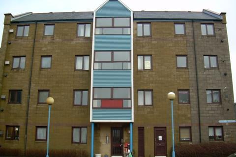 2 bedroom apartment to rent - Ferrara Square, Marina, Swansea. SA1 1UW