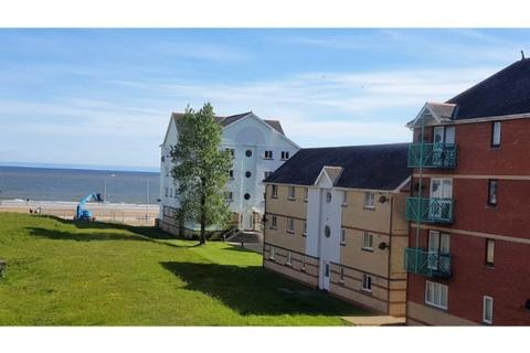 1 bedroom apartment to rent - 28  Ferrara Square  Marina Swansea