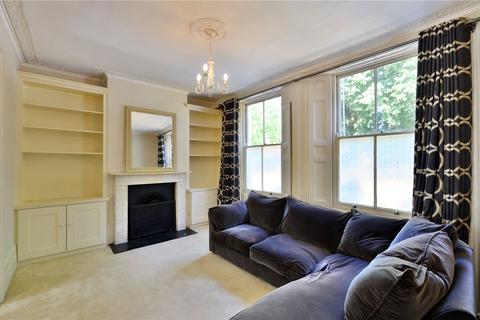 2 bedroom apartment to rent - Old Ford Road, London, E2