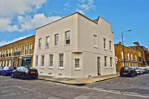 1 bedroom flat to rent - Jubilee Street, E1